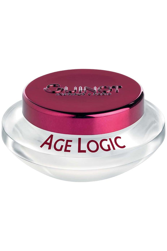 Guinot Age Logic Face Cream