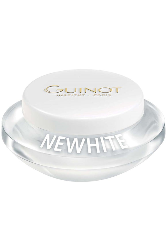 Guinot Newhite Brightening Night Cream