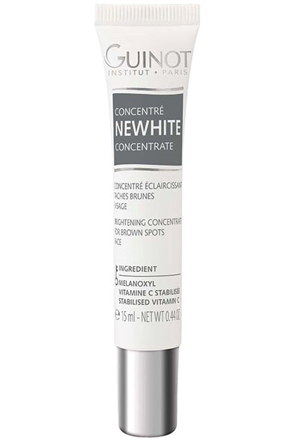 Guinot Newhite Concentrated Brightening Cream