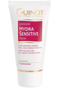 Guinot Hydra Sensitive Mask