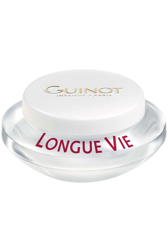 Guinot Longue Vie Youth Skin Cream