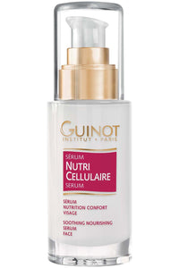 Guinot Nutri Cellular Serum