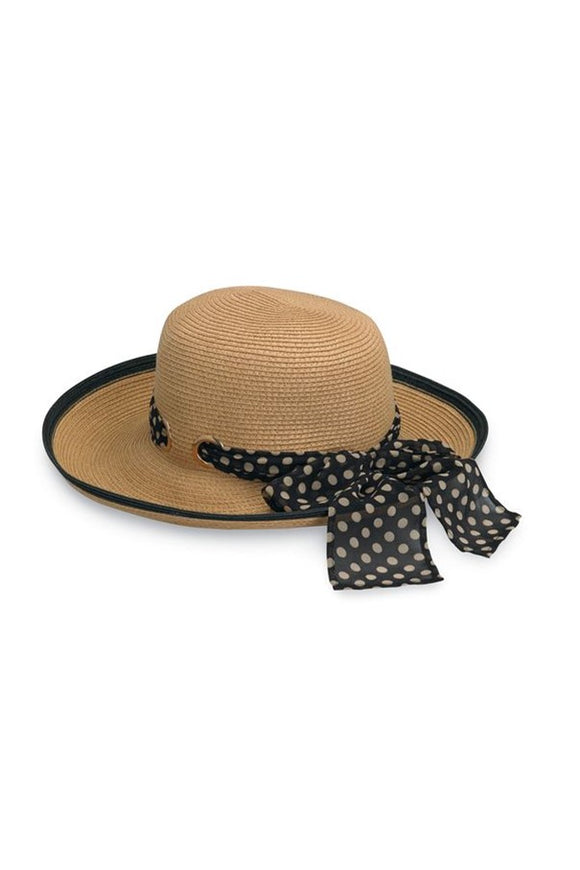WALLAROO Julia Hat