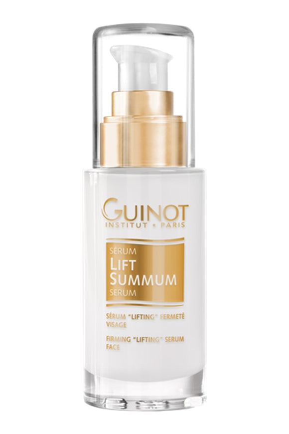 Guinot Lift Summum Serum