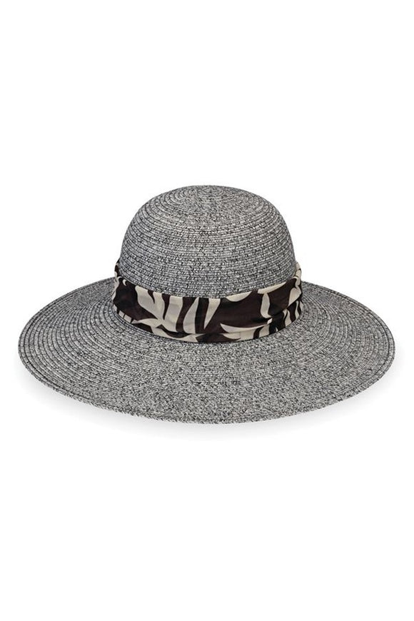WALLAROO Mia Hat