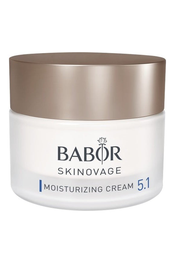 BABOR Skinovage Moisturizing Cream