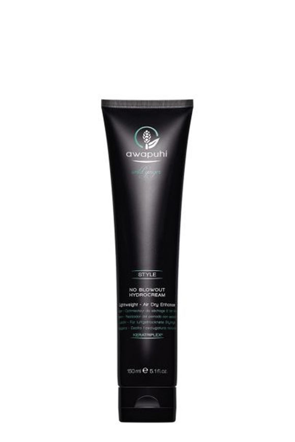 Paul Mitchell Awapuhi Wild Ginger No Blowout HydroCream