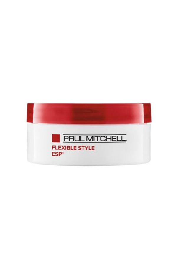 Paul Mitchell Flexible Style ESP