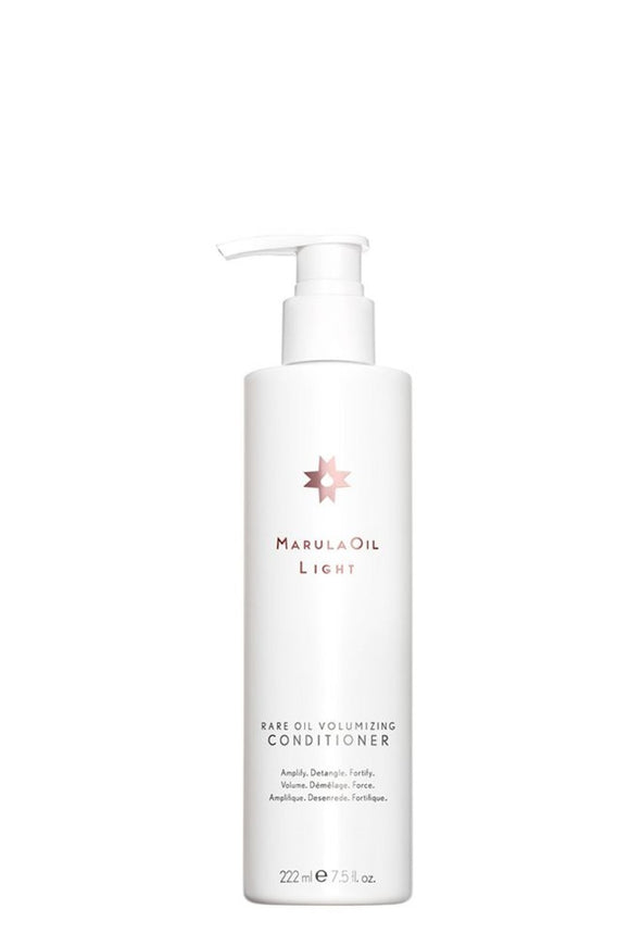 Paul Mitchell Marula Oil Light Volumizing Conditioner