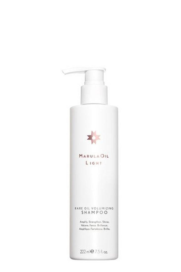 Paul Mitchell Marula Oil Light Volumizing Shampoo