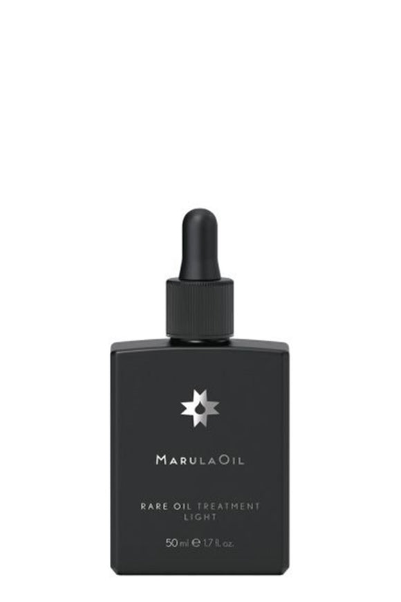 Paul Mitchell Marula Oil Treatment Light