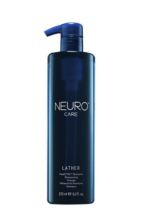 Paul Mitchell Neuro Shampoo