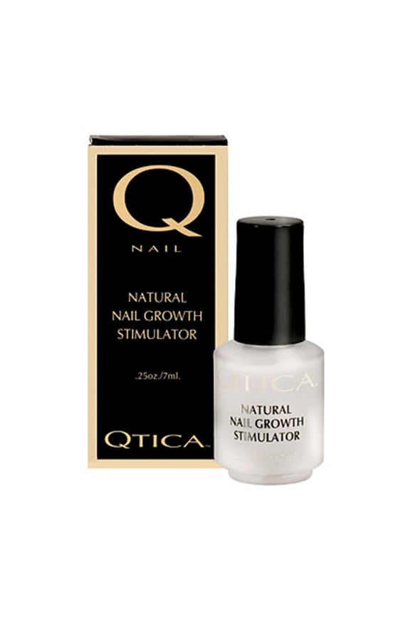QTICA Natural Nail Growth Stimulator