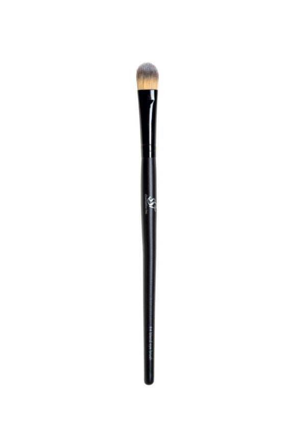 SST #4 Blend Eye Brush