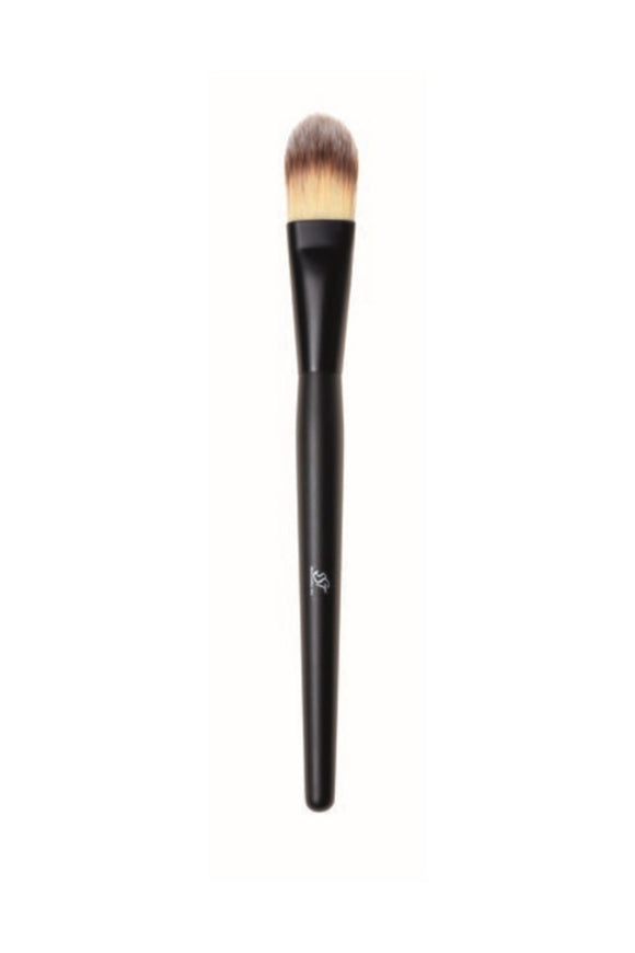 SST #8 Foundation Brush
