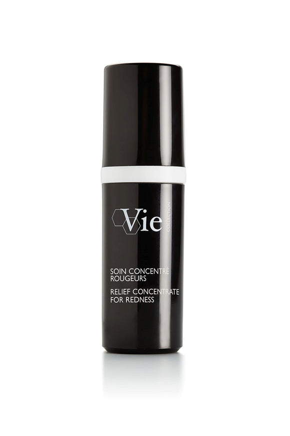 VIE Relief Concentrate for Redness
