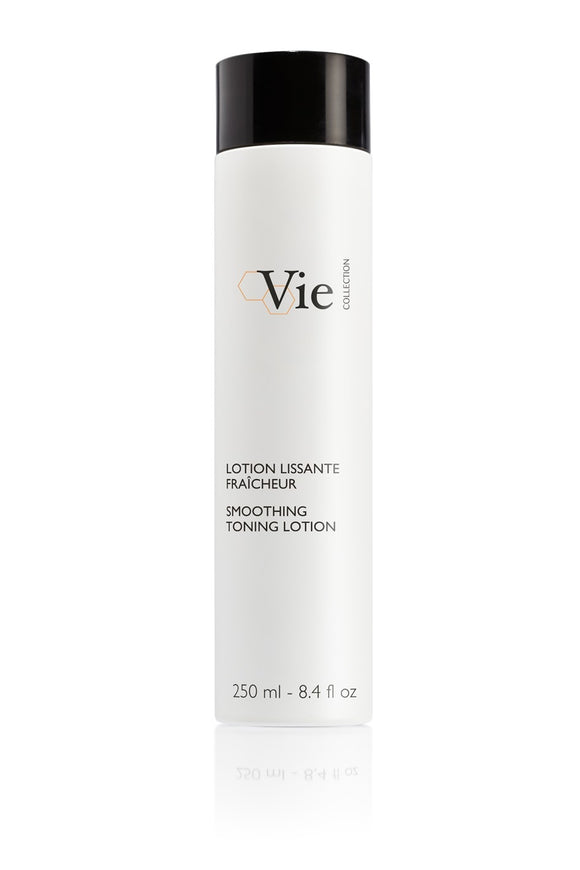 VIE Smoothing Toning Lotion