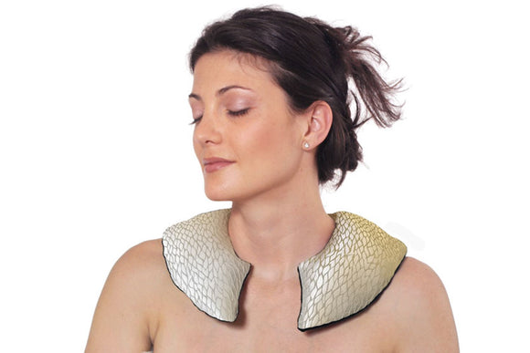 Warm Buddy Anti Stress Shoulder Wrap