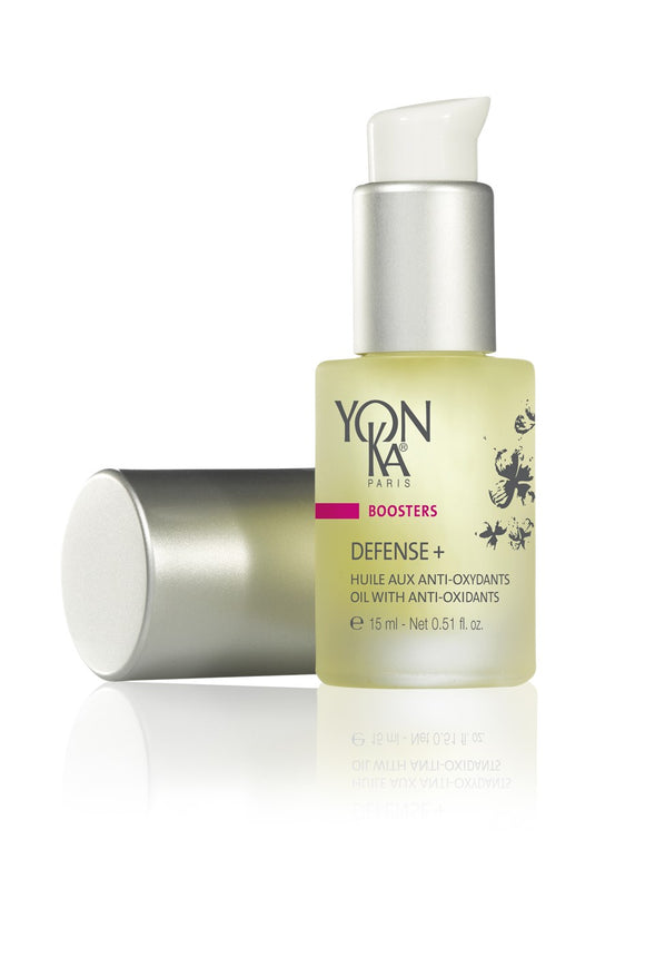 Yon-Ka Booster Defense+