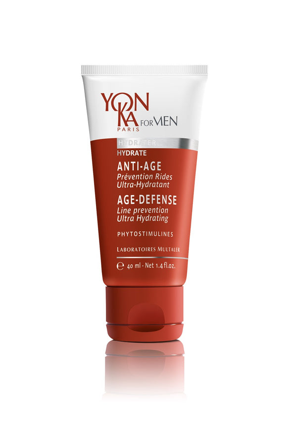 Yon-Ka Men's Anti-Age