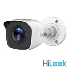 Hilook 1MP Bullet Camera