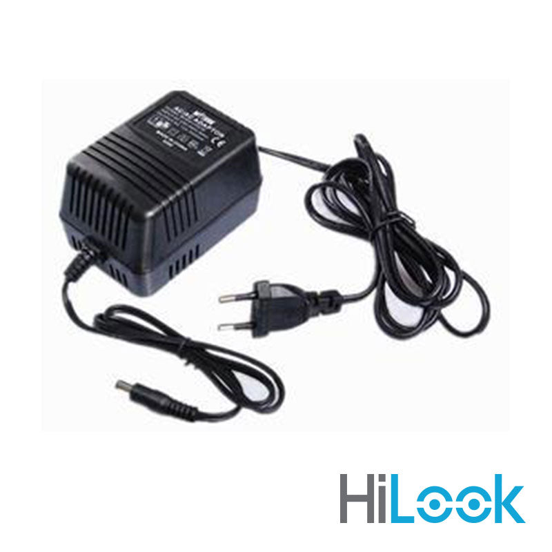 Speed Dome Camera 24V PSU
