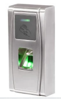 MA300 ZK Outdoor Fingerprint reader