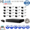 16CH IP NVR Bundle Package