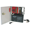 Power Supply Access Control 12VDC 3 Amp Power Store -3 (Battery Included)
