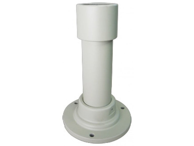 PTZ Ceiling Mount Bracket Large