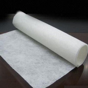 Non Woven Bed Sheets 25gsm