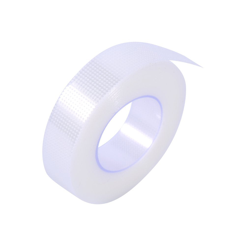 Professional Medical Plastic Ventilate Paper Tape for Eyelash Extensions