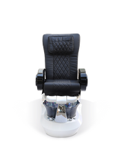 Load image into Gallery viewer, Supreme Spa Chair Model-S