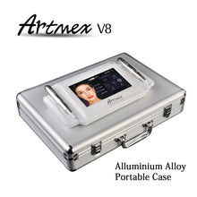 Load image into Gallery viewer, Professional Permanent Makeup Artmex V8
