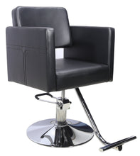 Load image into Gallery viewer, Model-647 Styling Chair