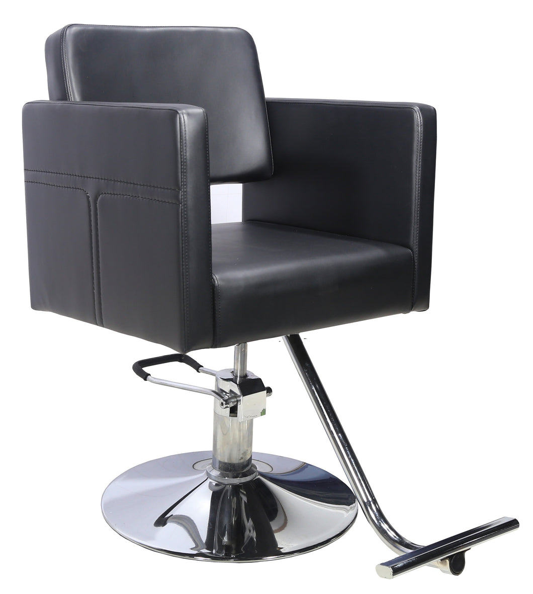 Model-647 Styling Chair