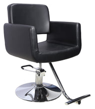 Load image into Gallery viewer, Model-648 Styling Chair