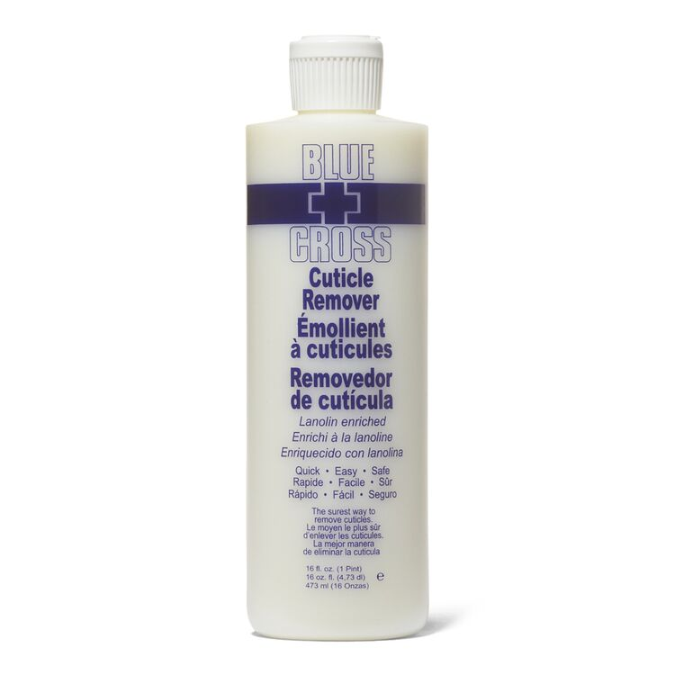 Blue Cross Cuticle Remover 946ml