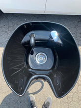 Load image into Gallery viewer, Portable Sink With Complete Faucet ,Spray Hose, Drain Pipe