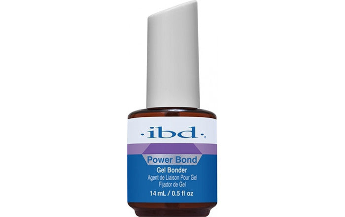 IBD Gel Bonder 14ml