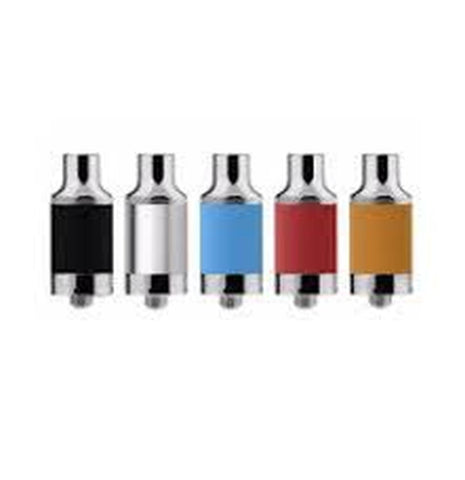 Yocan Magneto Replacement Top w/ Atomizer - CBDNSuch.us