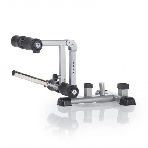 TuffStuff CLC-385 Evolution Series Leg Developer Attachment for CMB-375 FID Bench - GymCrib