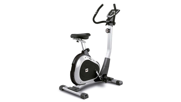 BH Fitness I.Artic Upright Cycle with Bluetooth - GymCrib