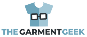 The Garment Geek