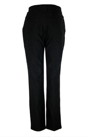 Stretchable Pant without Zipper (Thick Material)