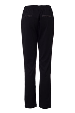 Emris Fashion Pant