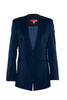 Single button Lady Blazer