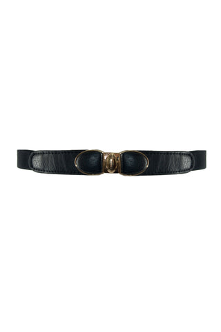 Orient Stretch Belt