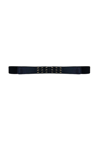 Hamosa Stretch Belt