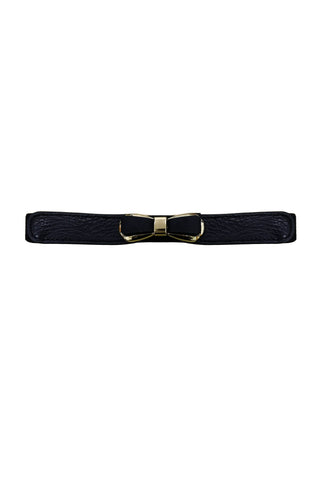 Abba Stretch Belt